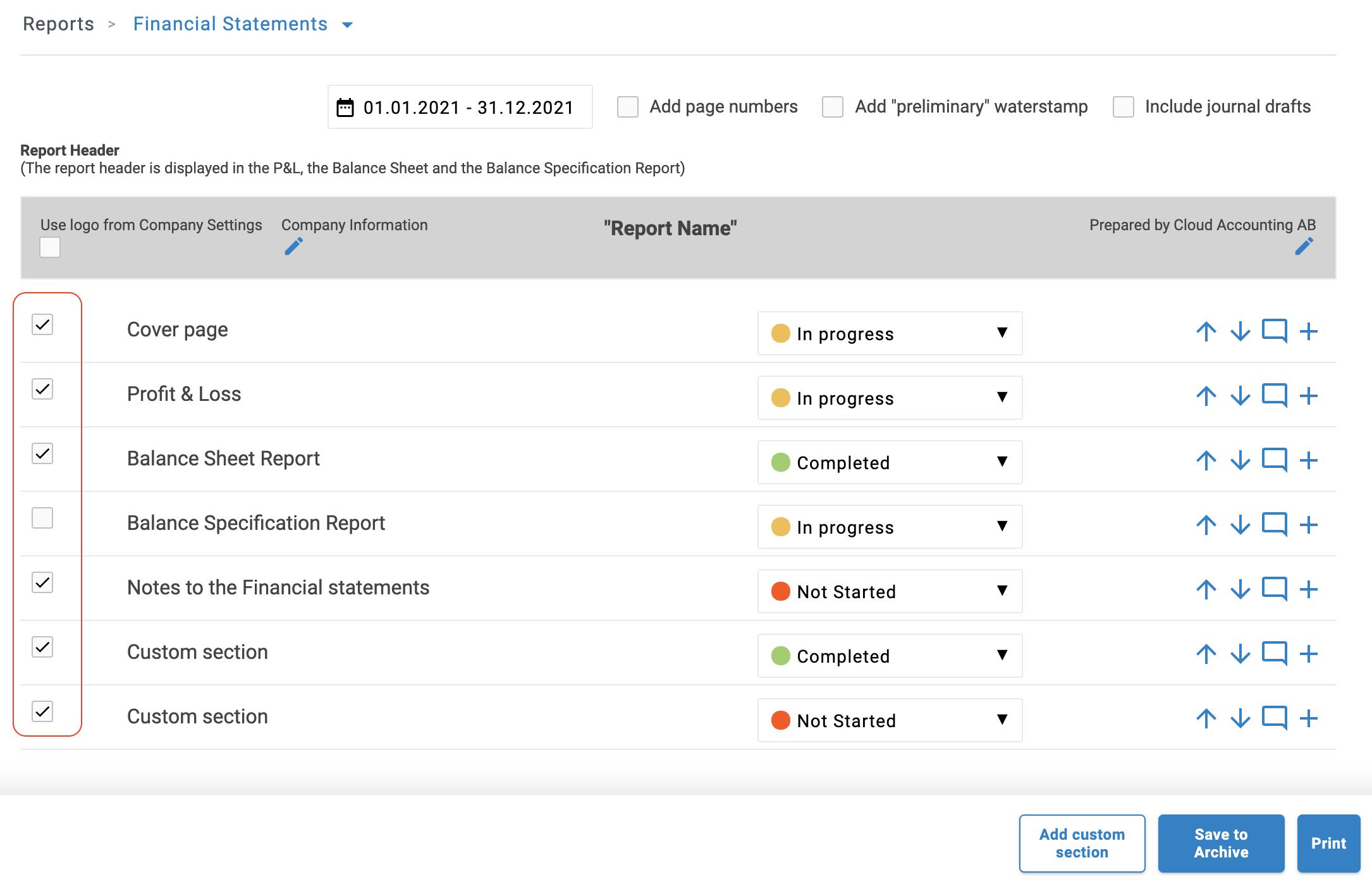 Screenshot_2020-09-21_at_15.43.24.png